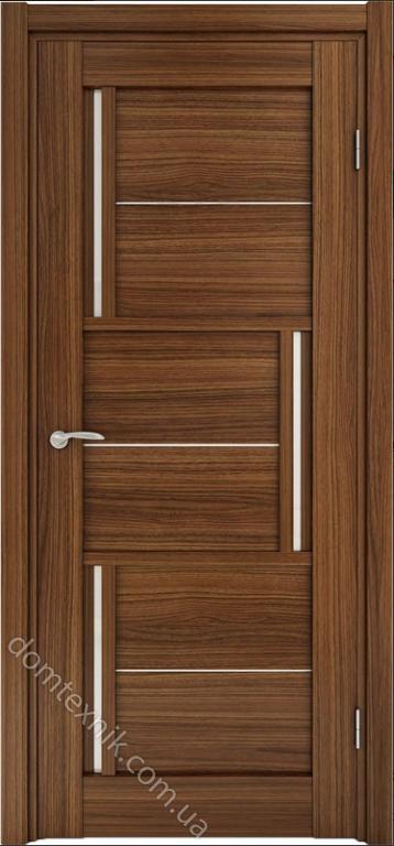 Двери ALBERI Межкомнатные, раздвижные, входные и под заказ