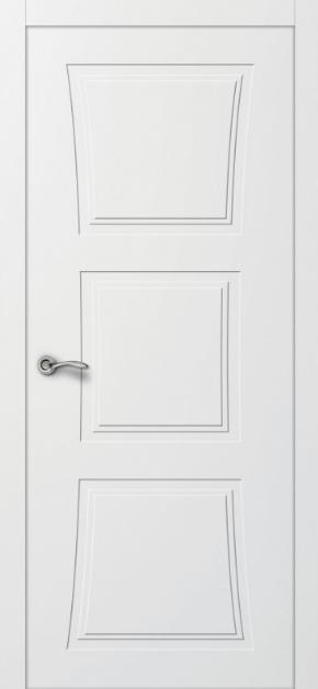 Двери UNO