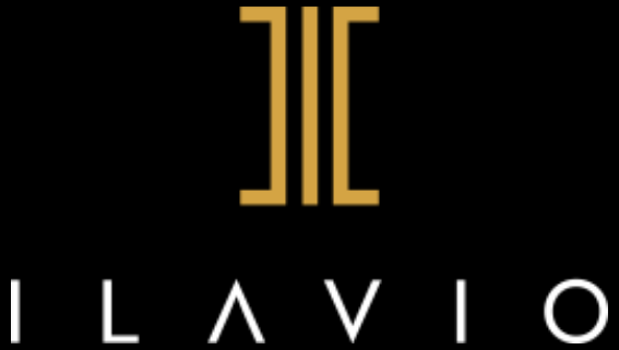 Новинка !!! Качественные ручки ILAVIO (Греция)
