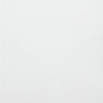 БЕЛЫЙ (201) - Премиум-покрытие «Резист»