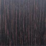 ВЕНГЕ (206) - Премиум-покрытие «Резист»