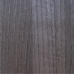 ДУБ МИЛАНО (207) - Премиум-покрытие «Резист»