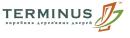 Terminus плинтус