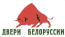 Двери Белоруссии (Противопожарные)