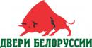 Двери Белоруссии плинтус