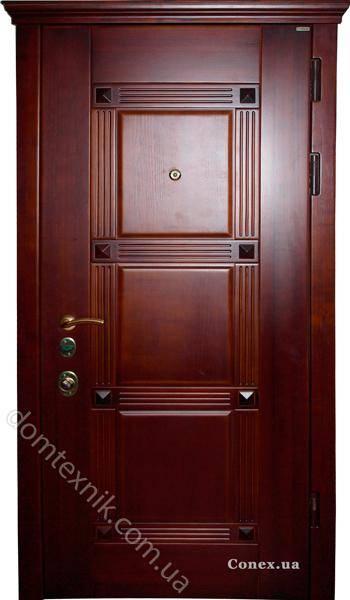 стальные двери эконом класса ногинский район