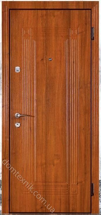 входные двери милано модель 712 Domtexnik киев украина