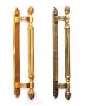 Ручка Скоба Rich Art Classic CL 088