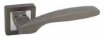 Prius Тандера 57 549