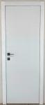 Межкомнатные двери Omega Lines F5 (29.06.2021)