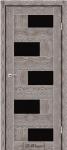 Stil Doors Nepal