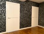 Межкомнатные двери Авангард A6.M серия Style (10.06.2021)