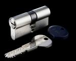 R7 ключ-заглушка(30*10)