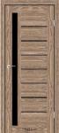 Stil Doors London