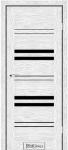 Stil Doors Slovenia