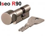 R90 поворот-ключ (30*30)