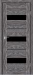 Stil Doors Mexico