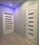 Межкомнатная дверь Новый Стиль Линнея (05.03.2021)