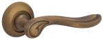 Safita 471 R41