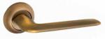 Prius Меган 331 R10