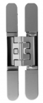 Петля Kubica Art.K2400 DXSX