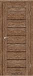 Stil Doors Tanzania