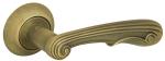 Safita 488 R41