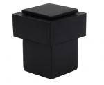 Стопор Tupai 2617-153, черный
