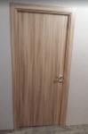 Межкомнатная дверь Новый Стиль Стандарт - цвет Сандал (27.07.2021)